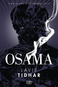 Osama, France, 2013