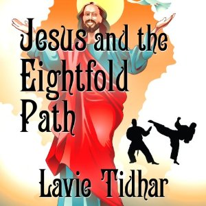 Jesus & The Eightfold Path