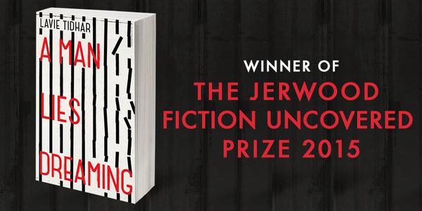 Jerwood Prize
