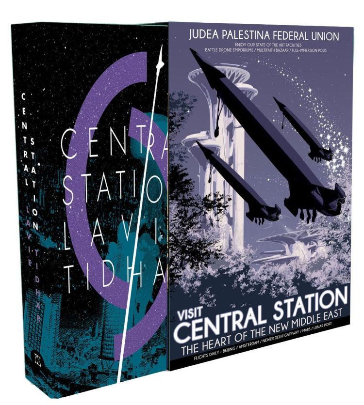 central-station-signed-hardcover-by-lavie-tidhar-4162-p