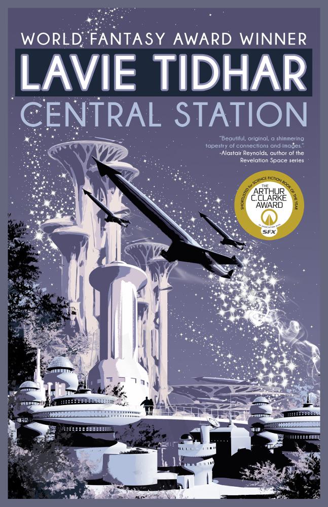 Central Station.jpg