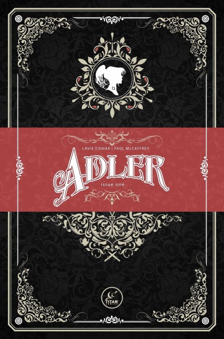Adler-7.jpg