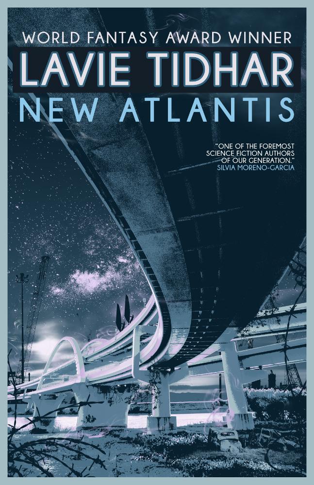 New Atlantis Cover Web