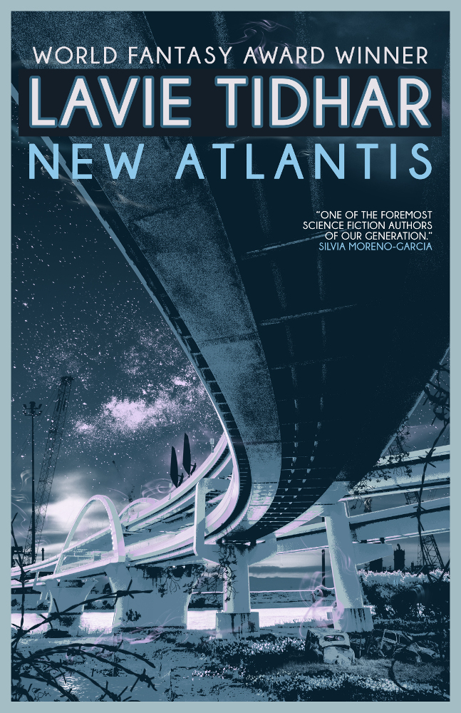 New Atlantis Cover Web