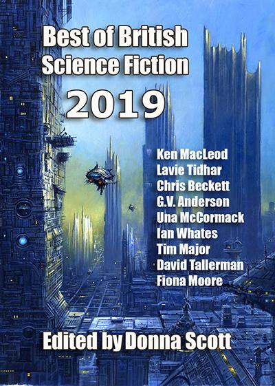 book_bob_2019_front4